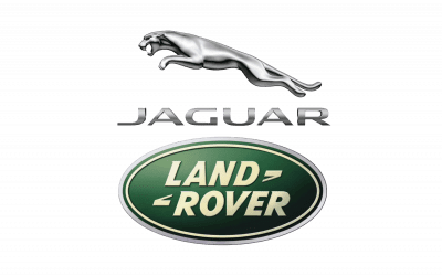 Women in Engineering – Jaguar Land Rover Virtual Work Experience opportunities for BCHS girls.